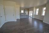 84 Filly Lane - Photo 10