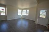 84 Filly Lane - Photo 11