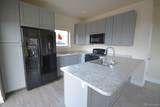 84 Filly Lane - Photo 3