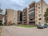 14102 Linvale Place - Photo 1