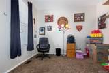 537 48th Avenue - Photo 7