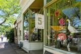 1616 Broadway - Photo 35