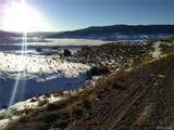 31650 Shoshone Way - Photo 19