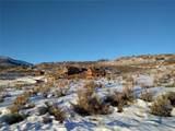31650 Shoshone Way - Photo 20