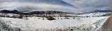 31650 Shoshone Way - Photo 22