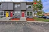 1130 Rosemary Street - Photo 1