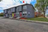 1130 Rosemary Street - Photo 2