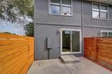 1130 Rosemary Street - Photo 20
