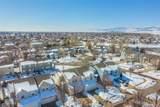 1838 Elk Springs Street - Photo 30
