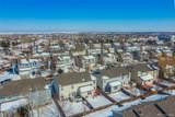 1838 Elk Springs Street - Photo 32