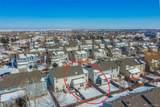 1838 Elk Springs Street - Photo 33