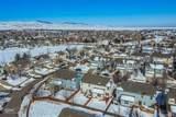 1838 Elk Springs Street - Photo 34