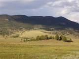 Guffey, Colorado 80820 - Photo 1