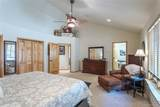 429 High Road - Photo 14