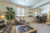 429 High Road - Photo 20