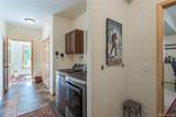 429 High Road - Photo 22
