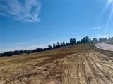 35 Fox View Trail - Photo 3