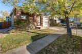 9962 Joplin Street - Photo 3