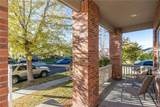 9962 Joplin Street - Photo 4
