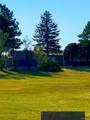 6760 Pine Lane - Photo 3