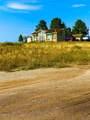 6760 Pine Lane - Photo 31