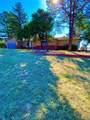 6760 Pine Lane - Photo 5