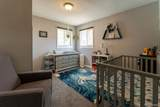 250 Zenobia Street - Photo 14