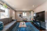 250 Zenobia Street - Photo 6