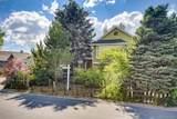 8465 Wheatgrass Circle - Photo 2