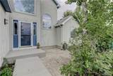 129 Eagle Avenue - Photo 3