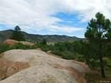 6334 Thunderbird Road - Photo 5