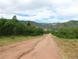 6334 Thunderbird Road - Photo 14