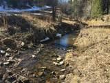 0 Hidden Creek - Photo 3