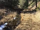 0 Hidden Creek - Photo 4