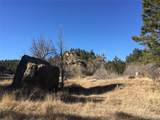 0 Hidden Creek - Photo 7