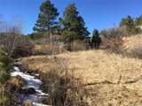 0 Hidden Creek - Photo 8