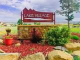 367 Lake View Road - Photo 19