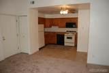 4899 Dudley Street - Photo 11