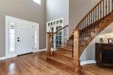 6701 Kent Place - Photo 3