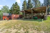 600 Old Squaw Pass Road - Photo 33