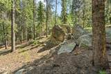 600 Old Squaw Pass Road - Photo 35