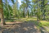600 Old Squaw Pass Road - Photo 36