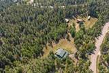 600 Old Squaw Pass Road - Photo 38