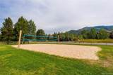 1375 Sparta Plaza - Photo 7