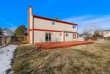 6956 Landmark Drive - Photo 30