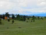 124 & 752 La Plata Circle - Photo 11
