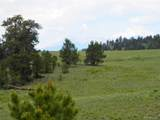 124 & 752 La Plata Circle - Photo 14