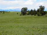 124 & 752 La Plata Circle - Photo 33