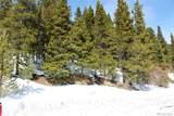 00 Kingston Peak Road - Photo 1