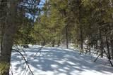 00 Kingston Peak Road - Photo 3